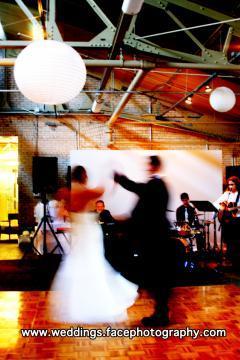 Dancing.full