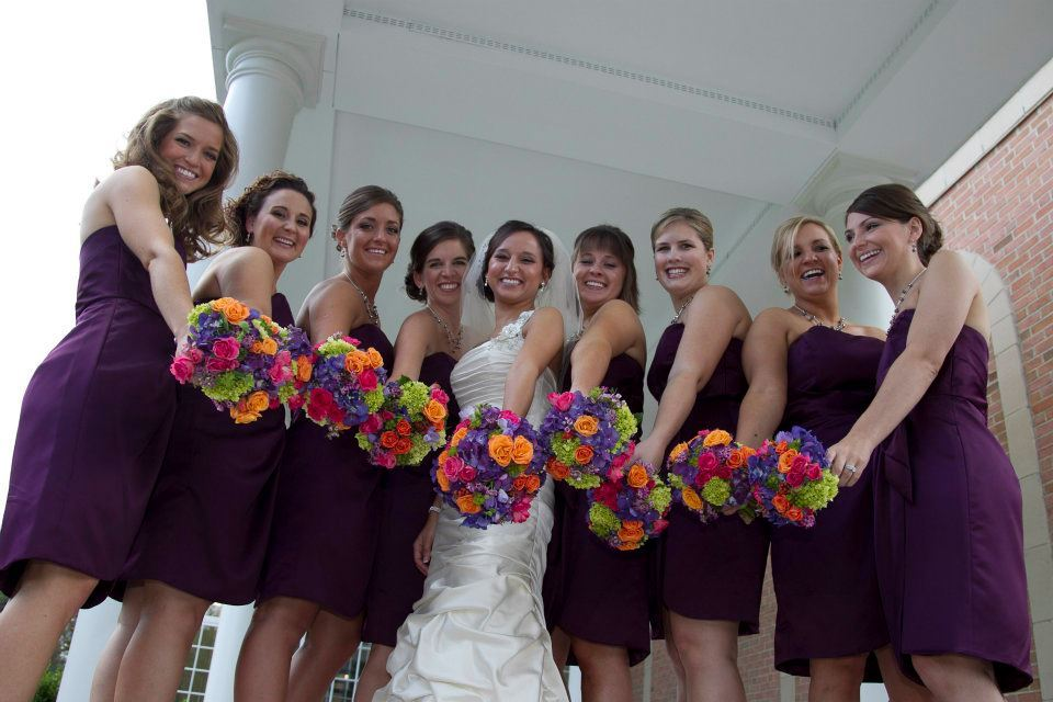 Janelle%20w:%20bridesmaids.full