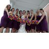 Janelle%20w:%20bridesmaids.square
