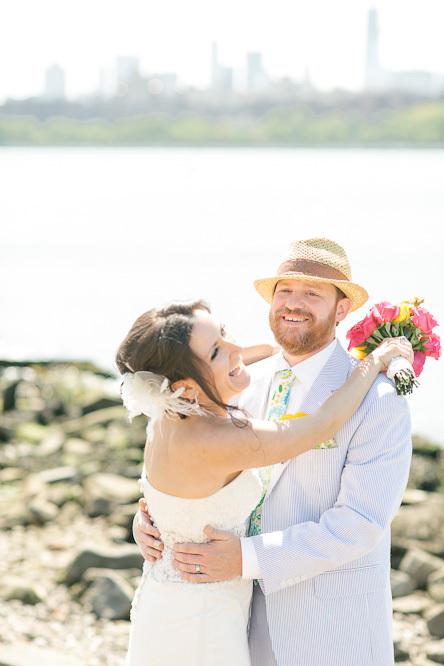 photo of Sheavonne Events & Weddings