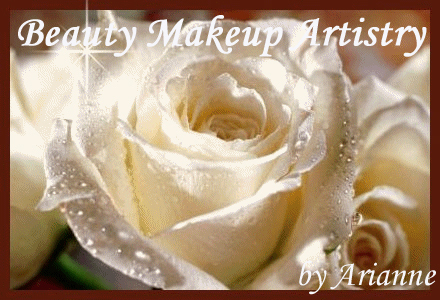 photo of Beauty Makeup Artistry by Arianne