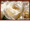 Beauty-makeup-whiterose.square