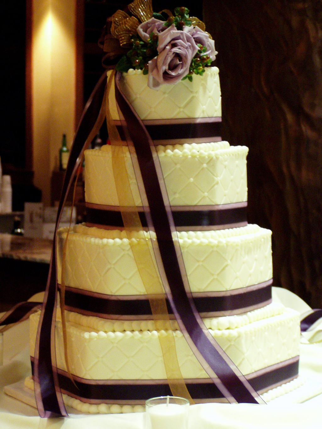 Arizona_20trip_20_20wedding_20cakes_20020.original.full