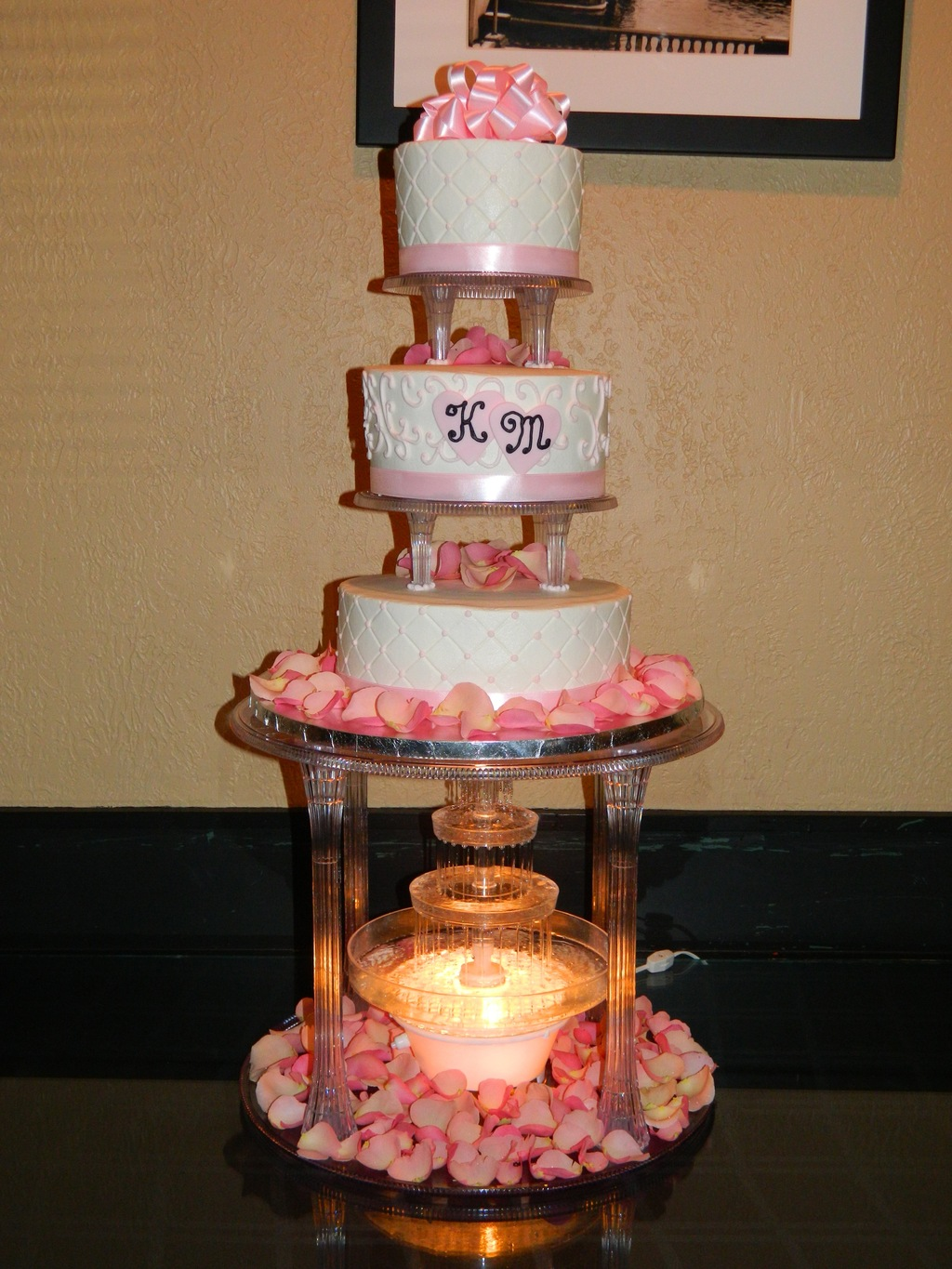 Cake%20pictures%20march%202012%20021.full