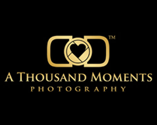 A Thousand Moments Photography