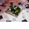 Wedding%20centerpiece.square