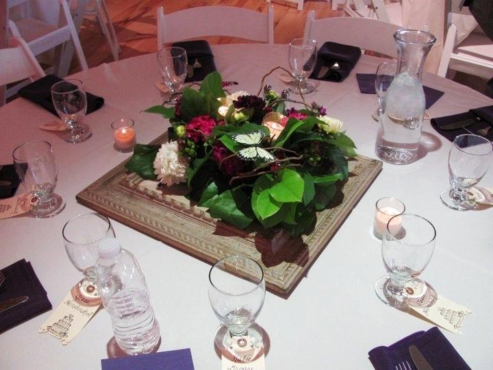 Wedding_20centerpiece.original.full