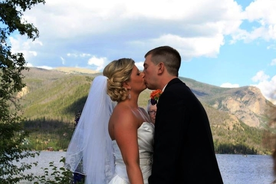 Western Riviera Lakeside Weddings