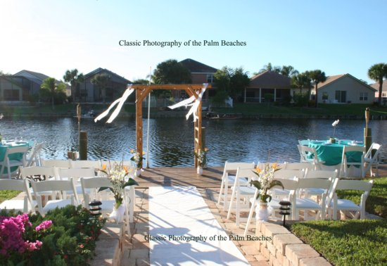 photo of Classic Photography of the Palm Beaches