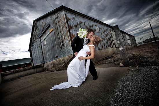 photo of Elwood Photography