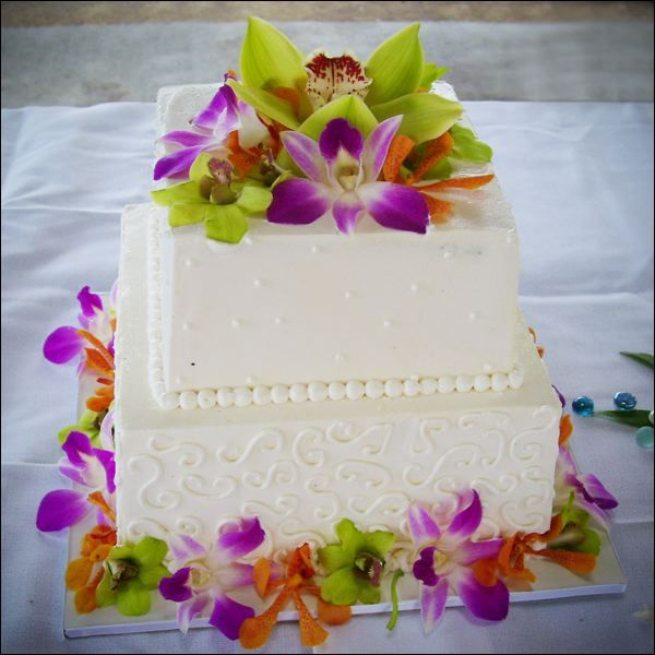 Colorful%20orchid%20wedding%20cake%202.full