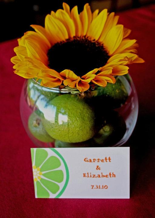 Elizabeth.original.full