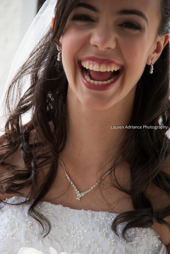 photo of Laurel Creative