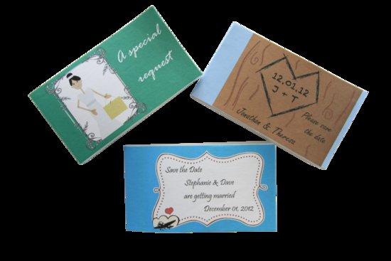 photo of PaperCinemas - Mobile Flip Book Studio (www.papercinemas.com)