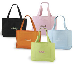 Pd320_colored_totesm.original