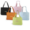 Pd320_colored_totesm.square