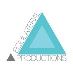 photo of Equilateral Productions