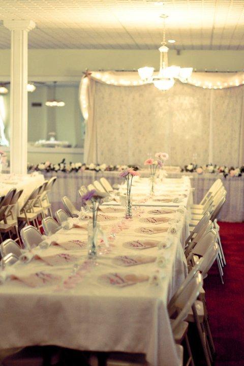 Jessica_deitz_banquet_room_6.full