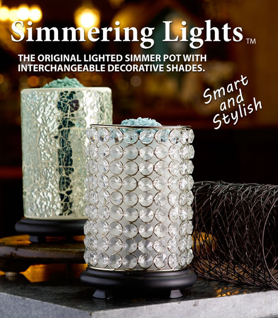 store-simmering-lights