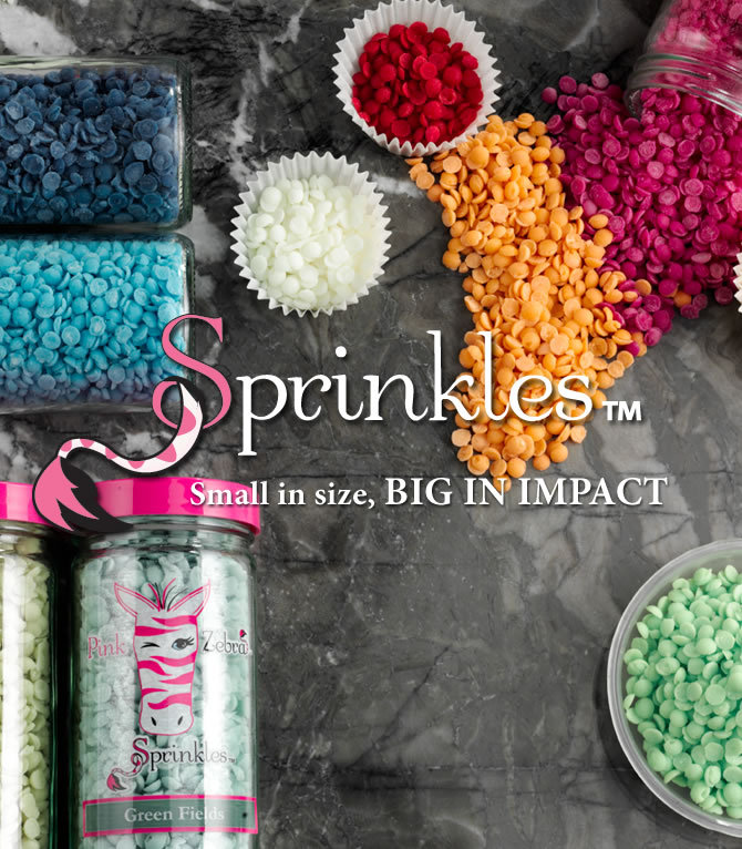 Store-sprinkles.full