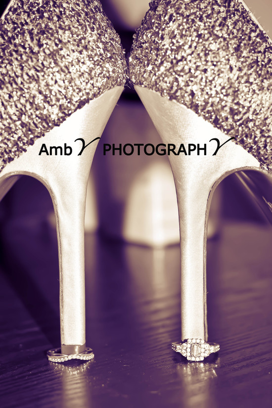 photo of AmbY PhotographY