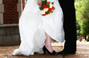 photo of Chattanooga Wedding Planning