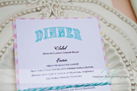 photo of Cloud Nine Bridal