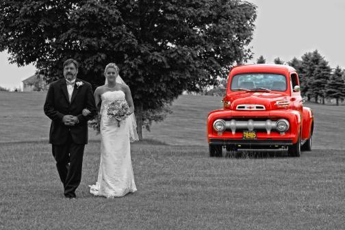 Red_truck_best.full