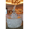 Marie_antoinette_strolling_table.square