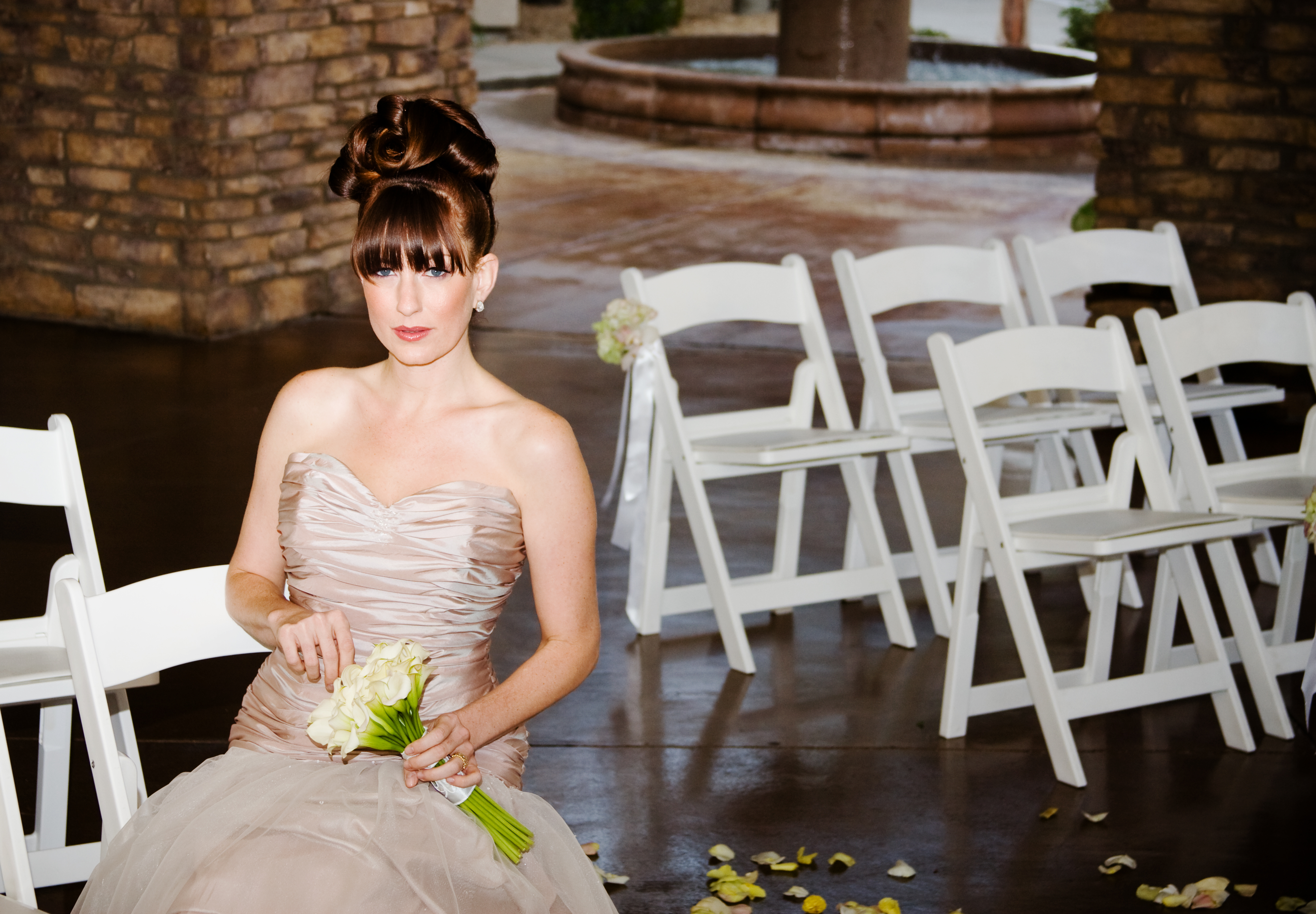 Bride_on_terrace_1.original