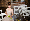 Bride_on_terrace_1.square