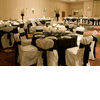 Ballroom%20wedding.square