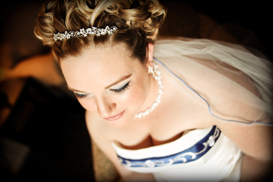 photo of Special Event Hair & Makeup