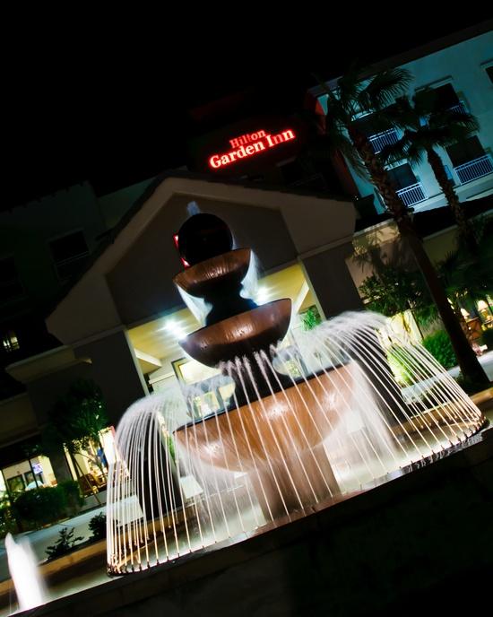 photo of Hilton Garden Inn Phoenix/Avondale