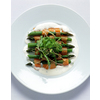 Asparagus%20and%20salmon%20trece.square