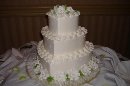 Cake%202.full