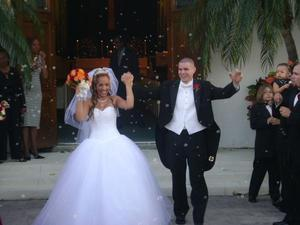 photo of South Florida Weddings To Go