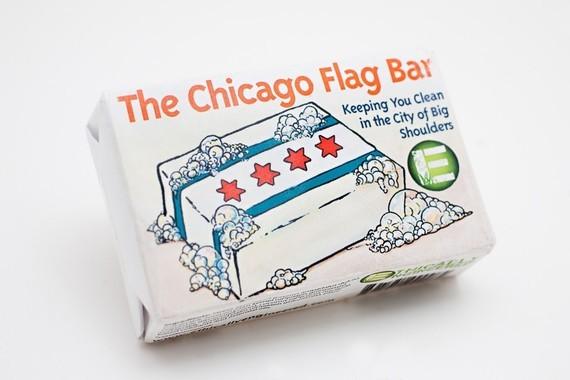 Chicago%20flag%20bar.full