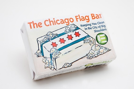 Chicago_20flag_20bar.original.full