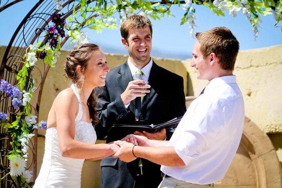 photo of Vert Wedding Photography