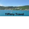 Tiffany%20travel%20logo.square