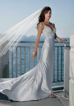 Destinations-by-maggie-sottero-wedding-dresses.full