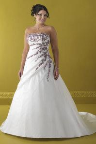 Plus-size-bride3.full