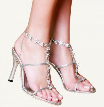 Wedding_direct_factory_cyrstal_flower_shoes_yhst-42929299039964_2057_1076647405.full