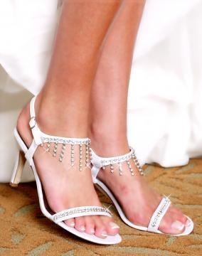 Wedding_factory_yhst-42929299039964_2063_623613073.full