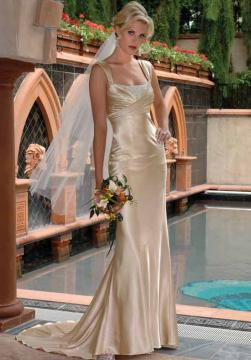 Destinations-by-maggie-sottero-wedding-gowns.full