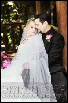 Brideand-groom-29sfh.full