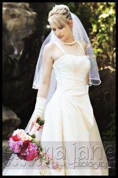 Bridals-9.full