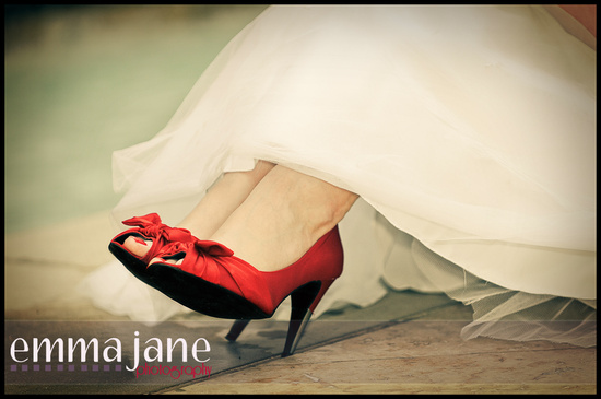 emma jane photography