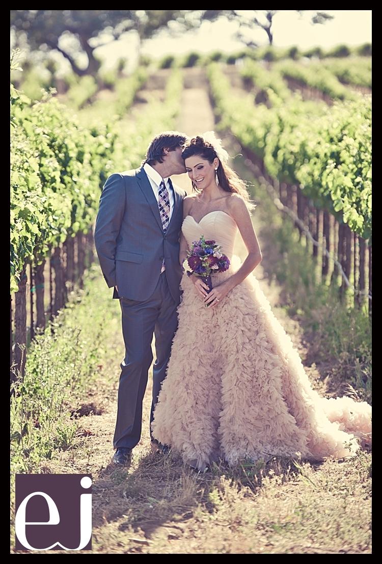 Sunstonewineryweddingphotography01.full